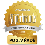 Business Superbrands 2021