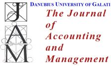 The Journal of Accounting and Management