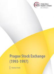 Prague Stock Exchange (1993-1997)