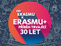 Photo competition for participants of the Erasmus + foreign study program